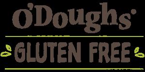 O'Doughs Gluten Free