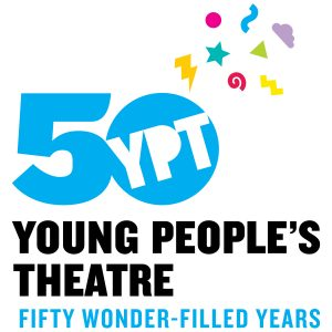 50YPT_Logo