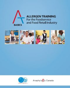 ATB-front-cover-(1)-1