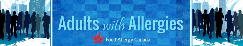 Adults-with-Allergies-Banner-2015