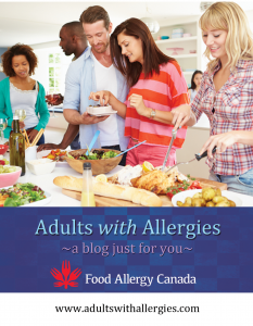 Adults-with-Allergies-Postcard