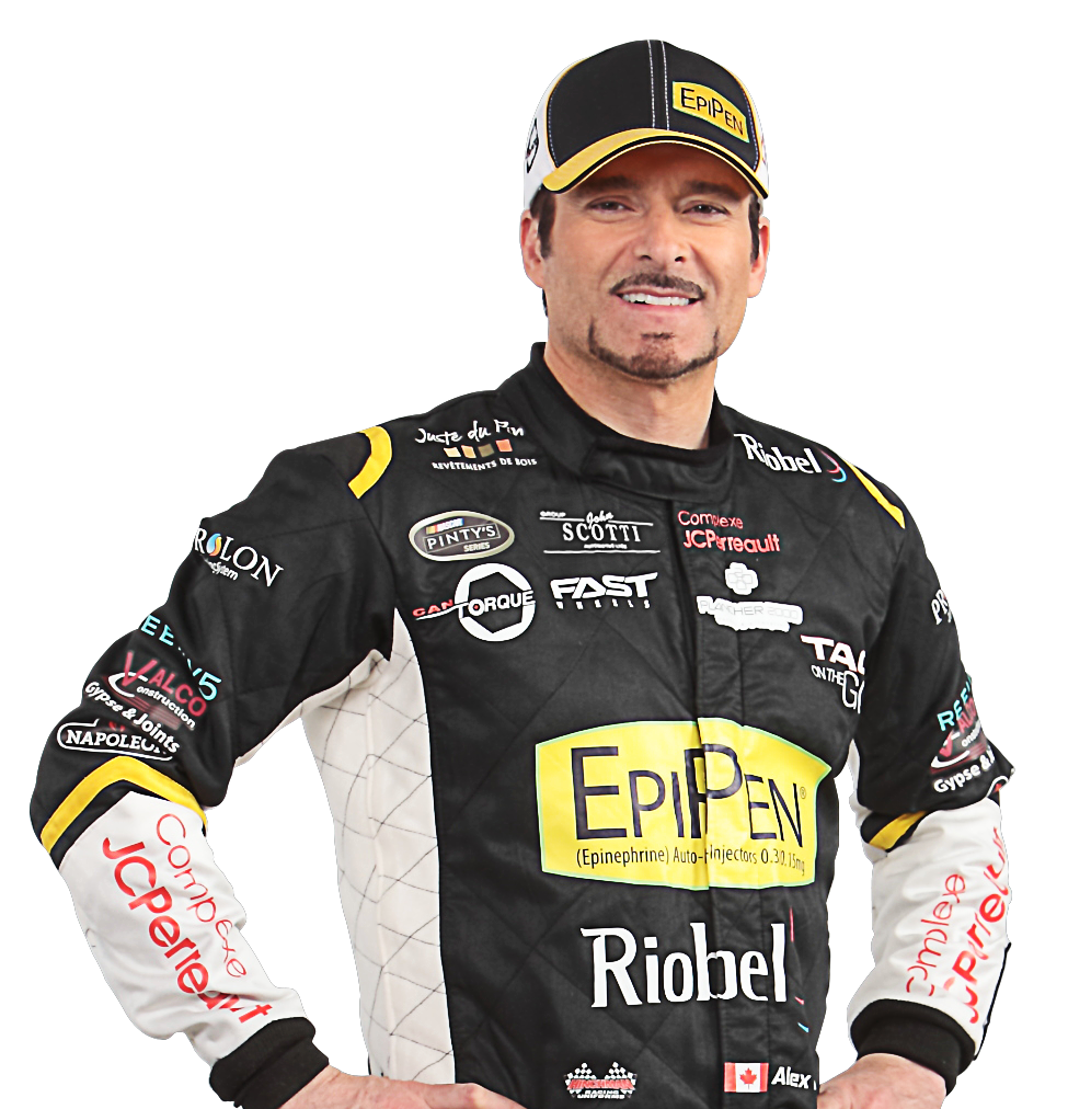 Alex Tagliani Upper Body_Large copy