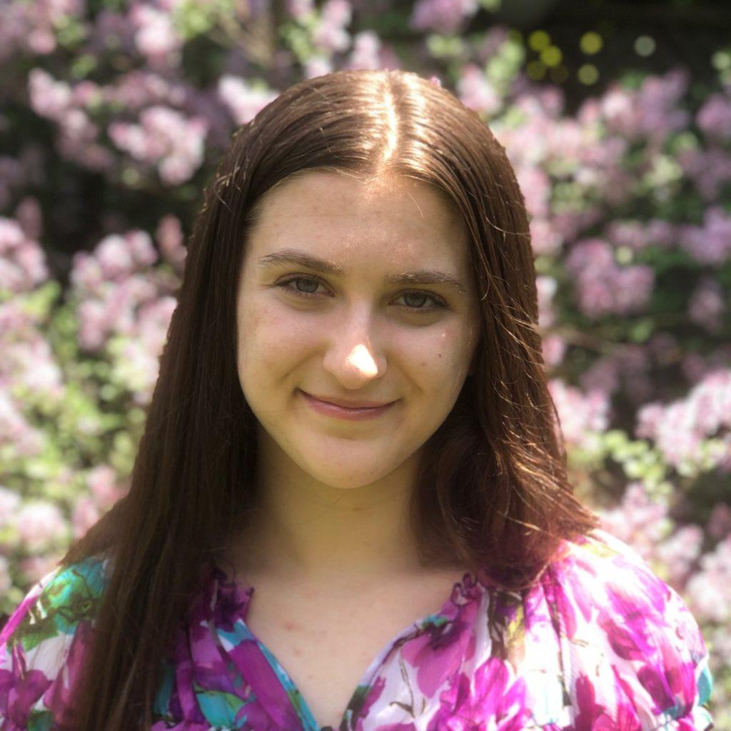 Aliya Guttman