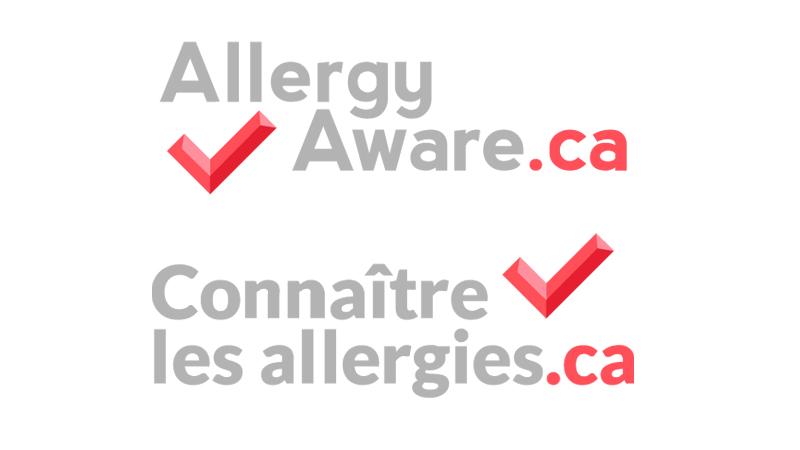 Allergy-Aware-Slider(2)