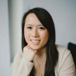 Amy Chow, RD