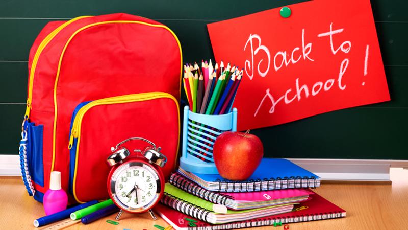 Back-to-School-Slider