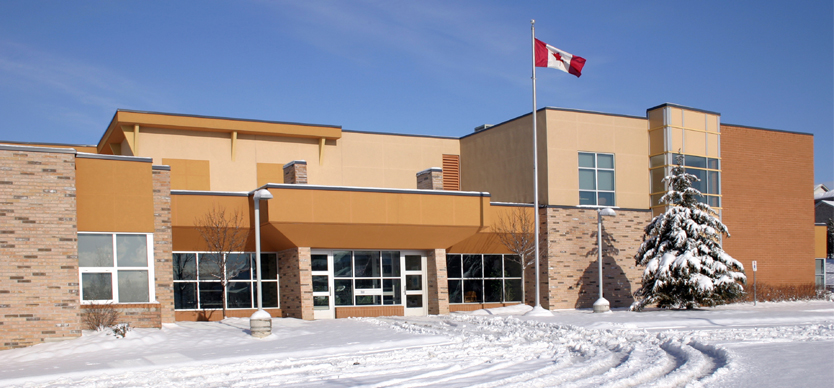 Image result for Alberta canada schools photos