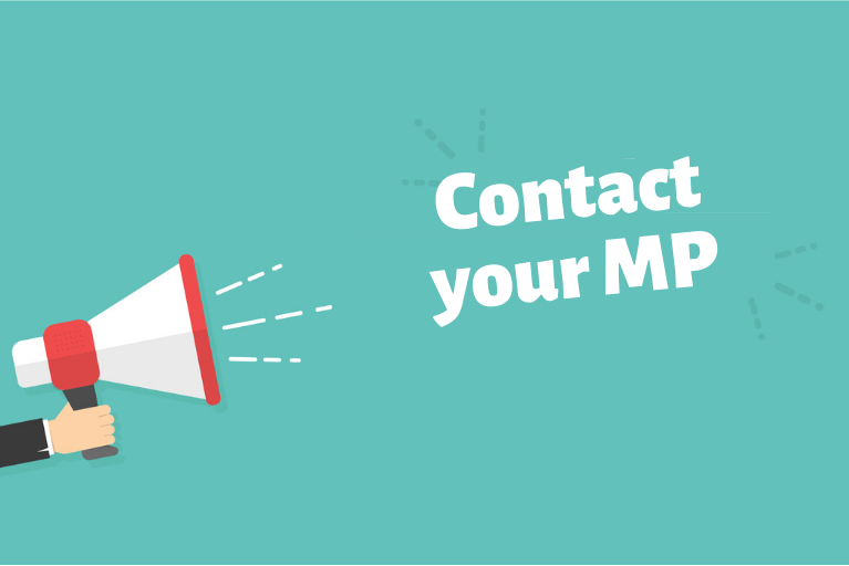 Faam Engage Your Mps And Support Our Advocacy Efforts Food Allergy Canada