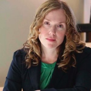 Dr. Elissa Abrams