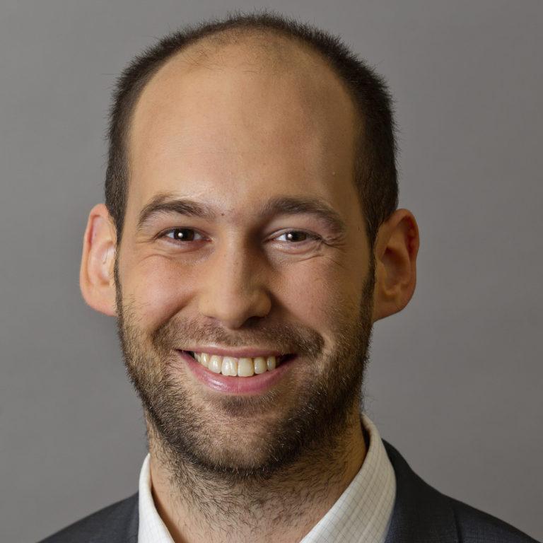Philippe Bégin MD, PhD, FRCPC, FAAAAI