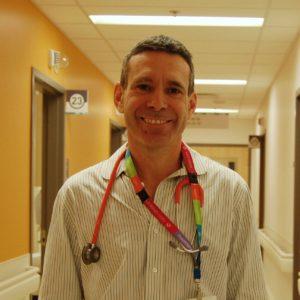 Dr. Ben-Shoshan