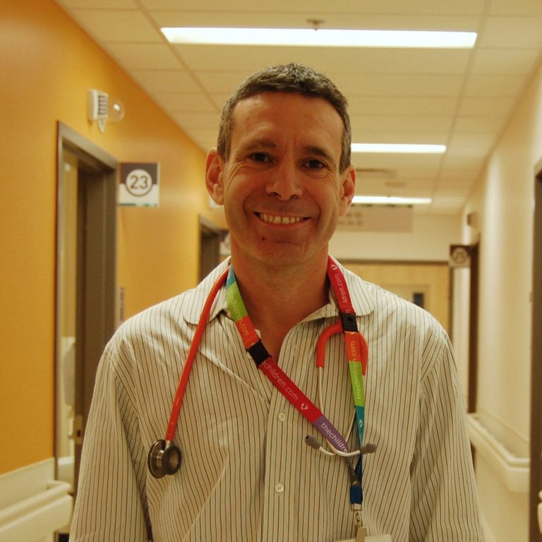 Moshe Ben-Shoshan MD, MSc