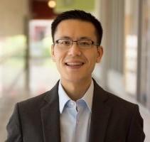 Dr. Edmond Chan, M.D.