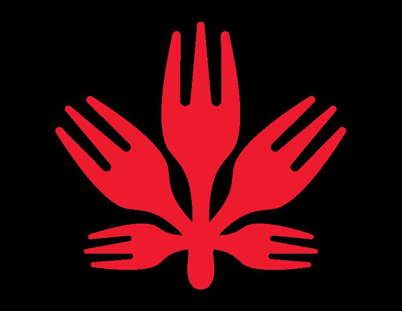 FAC_symbol_RGB
