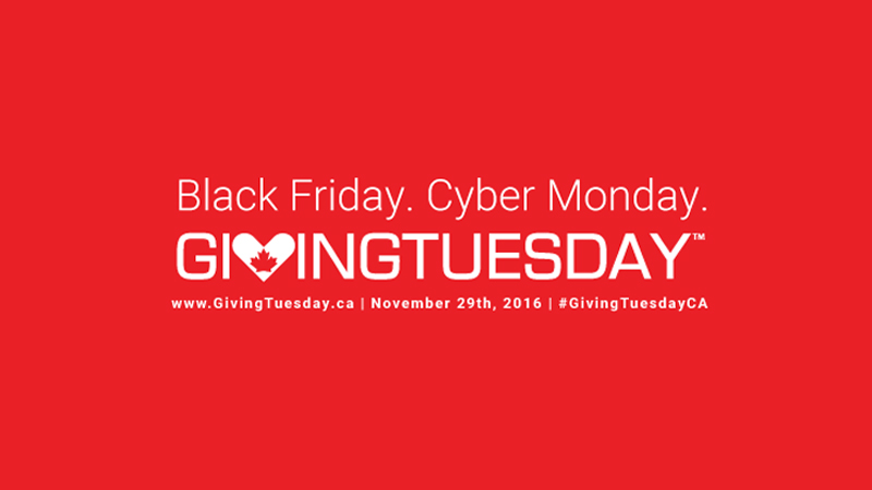 giving-tuesday-003