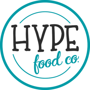 Hype Food Co.
