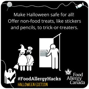 Halloween Tip 15