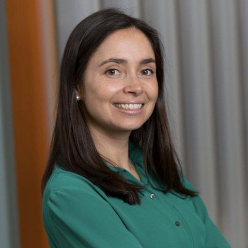 Dr. Lianne Soller