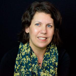 Dr. Megan Bettle