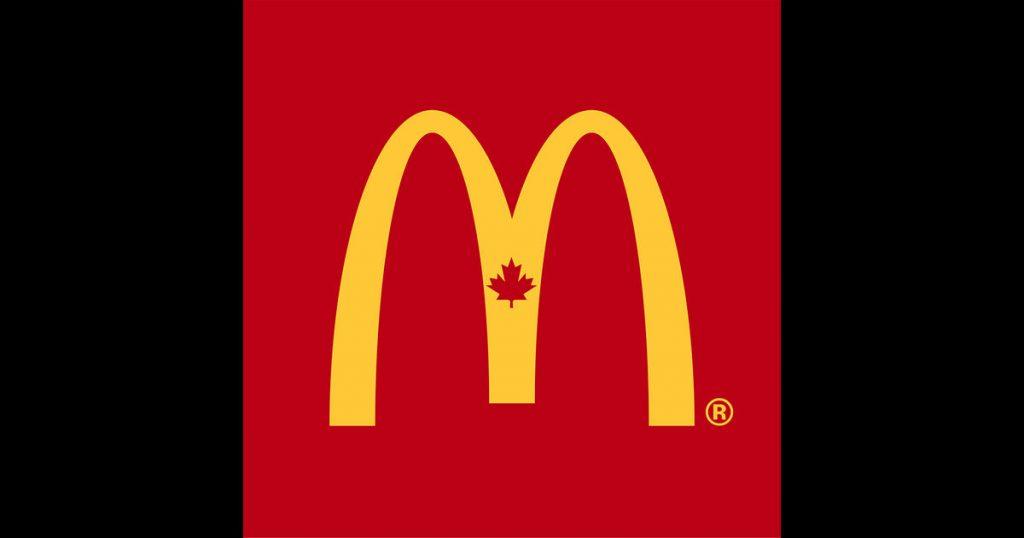latest update we ve met with mcdonald s food allergy canada