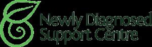 NDSC-Logo-small