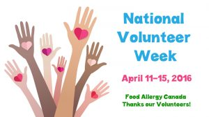 National-Volunteer-Week