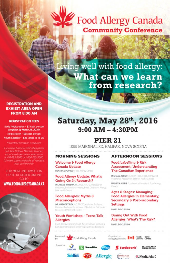 Poster-2016-Food-Allergy-Canada-Community-Conference-(2)