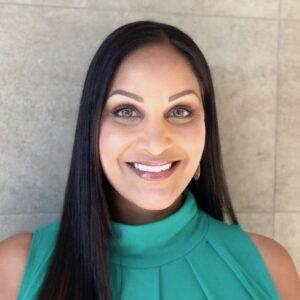 Rishma Chooniedass