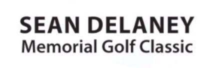 SDGT logo
