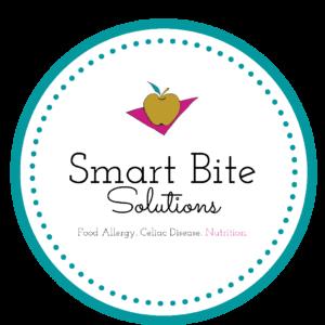 Smart Bite Solutions