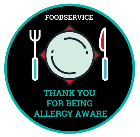 Thank-You-(foodservice)2