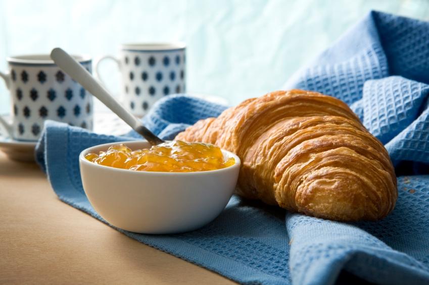 breakfast picture