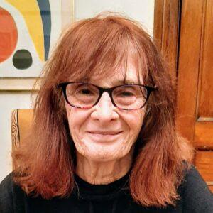 Celia D.