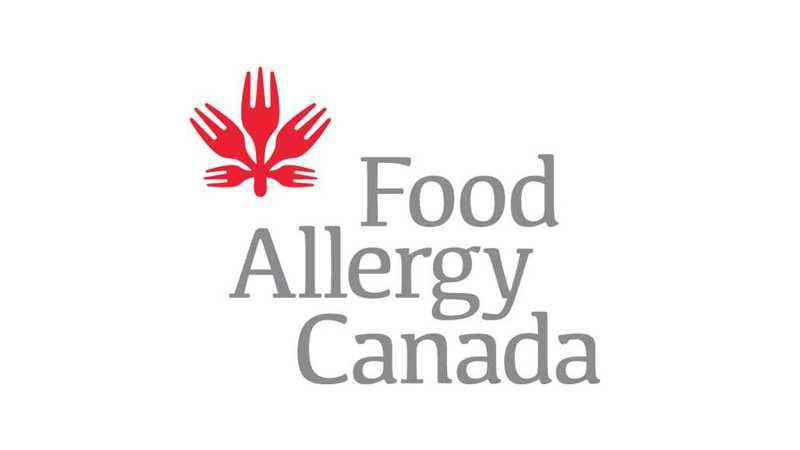 National Food Safety Training Program Canada