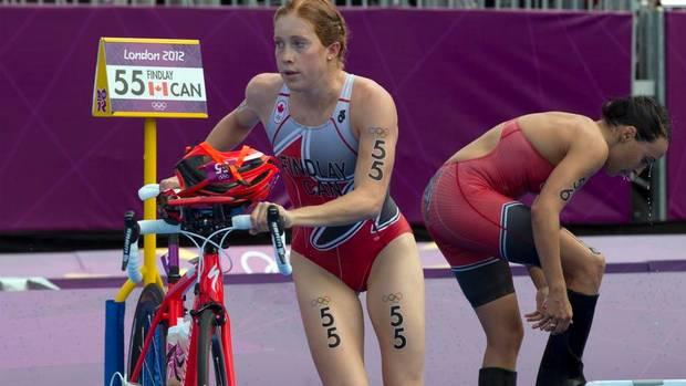 FNG104_OLY_Womens_Triathlon_20120804