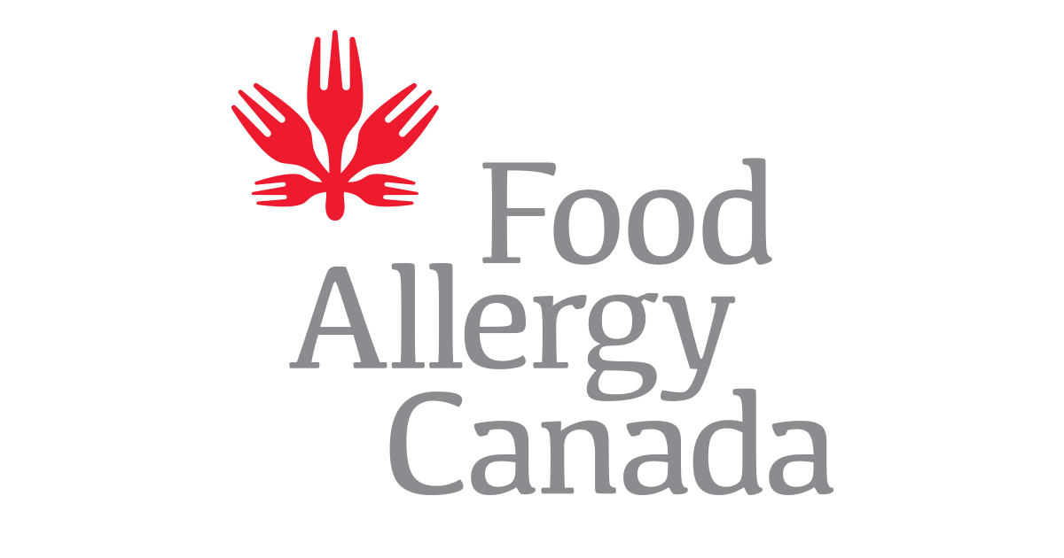 Anaphylaxis Canada