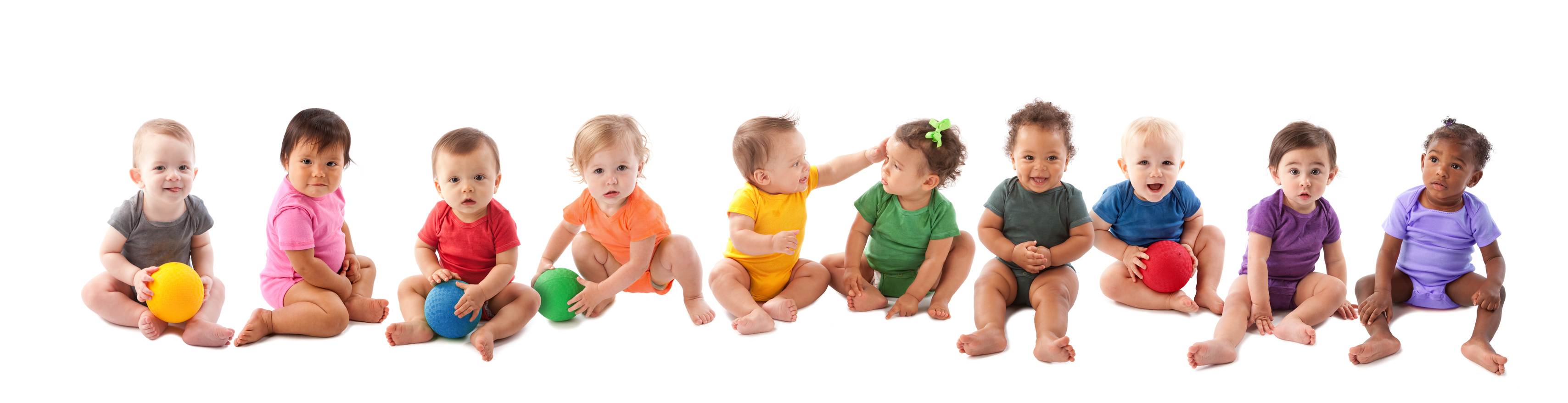 Image result for babies playing