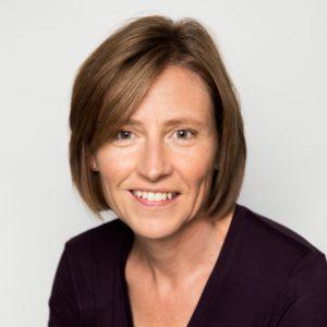 Jennifer Gerdts
