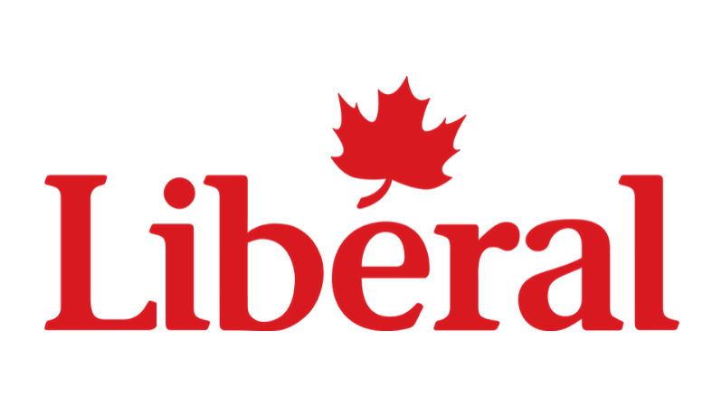 Liberal Party logo