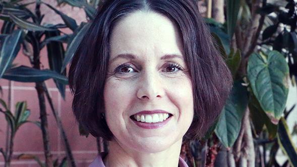 Dr. Jennifer Protudjer
