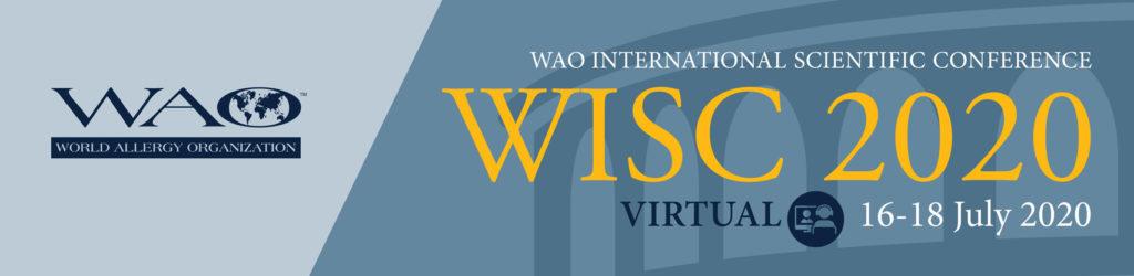 wish 2020 virtual